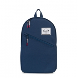 Herschel Parker Backpack - Navy