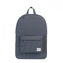 Herschel Classic Backpack - Dark Shadow