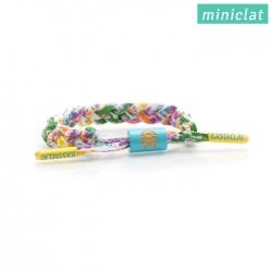 Rastaclat Miniclat - Groovy