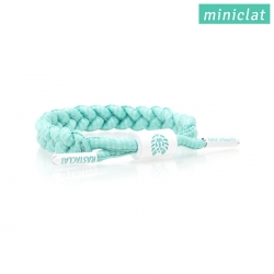 Rastaclat Miniclat - Aqua