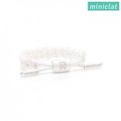 Rastaclat Miniclat - Glamour