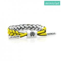 Rastaclat Miniclat - Kauai