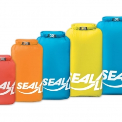 BLOCKER™ DRY SACK 15L ถุงใส่ของกันน้ำขนาด 15 ลิตร