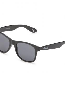 Vans Spicoli 4 Sunglasses - Black