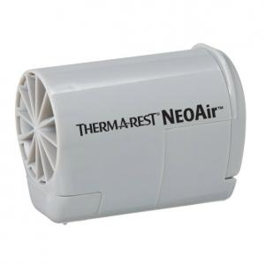 ตัวปั๊มลม Thermarest NeoAir® Mini Pump