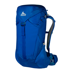 GREGORY Miwok 34 Mistral Blue