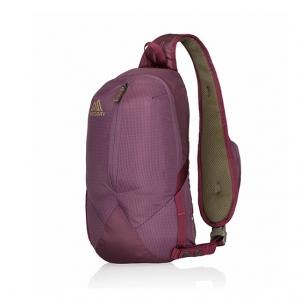 GREGORY Sketch 8 V2 - Zin Purple