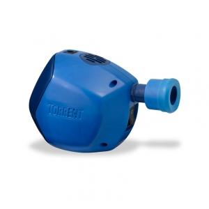 ตัวปั๊มลม Thermarest NeoAir® Torrent™ Pump