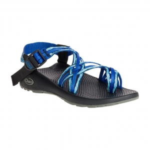 CHACO - ZX3 Classic Sand Dune Blue Women