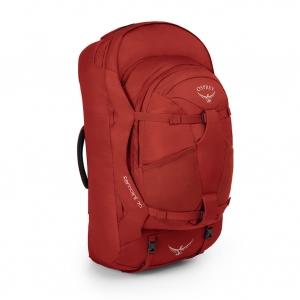 Osprey Farpoint 70 - Red
