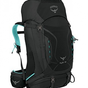 Osprey Kyte 36L for Women - Grey