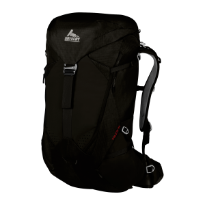 GREGORY Miwok 44 Storm Black