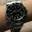 Rolex Submariner CERAMIC NOOB V9 thumbnail 2