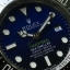 ROLEX SEA-DWELLER DEEPSEA D BLUE thumbnail 3
