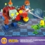 เลโก้ซอมบี้ Monster Macchine [Plants vs. Zombie] thumbnail 7