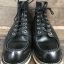 Red wing 8130 size 10