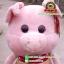 ตุ๊กตาหมูขายาว 15 นิ้ว [Anee Park] thumbnail 1