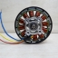 Brushless Motor 5008 335KV thumbnail 5