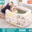 Baby Touch ของเล่นเด็ก สระว่ายน้ำเด็กทารก ทรงอ่างน้ำ (TWZ1-3) thumbnail 4
