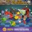 เลโก้ซอมบี้ Monster Macchine [Plants vs. Zombie] thumbnail 5
