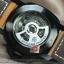 PAM441 Panerai Luminor 1950 3 Days GMT Automatic thumbnail 4
