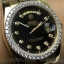ROLEX PRESIDENT DAY-DATE thumbnail 1