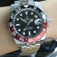 ROLEX GMT-MASTER II thumbnail 2