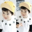 หมวกเด็ก แก๊ปไฮไฟว์ (Hat - BZ) thumbnail 5