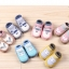 Baby Touch ถุงเท้าเด็ก หัดเดิน Twilight (Socks - SWT) thumbnail 2