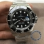 ROLEX SEA-DWELLER 50TH 5A ARF thumbnail 7