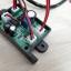 500mw 12V Laser Module Engraving + TTL Drive Control thumbnail 8