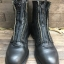 Redwing4473Fire Fighter size 10.5D