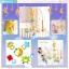 Baby Touch ของเล่นเด็ก โมบายกล่อมเด็ก ดวงจันทร์ฝันดี (TMA) thumbnail 1