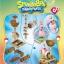 เลโก้ แพททริค กล่องเล็ก [Nickelodeon] thumbnail 5