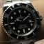 Rolex Submariner CERAMIC NOOB V9 thumbnail 1
