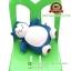 ตุ๊กตา Cabigon 10 นิ้ว [Pokemon] thumbnail 3