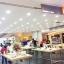 ผลงานติดตั้งโคมไฟดาวน์ไลท์หน้ากลม ช็อปร้านโทรศัพท์ MI (Xiaomi) ของจีน thumbnail 3