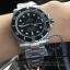 Rolex Submariner CERAMIC NOOB V9 thumbnail 16