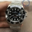 ROLEX SEA-DWELLER 50TH 5A ARF thumbnail 8