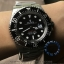 ROLEX SEA-DWELLER 50TH 5A ARF thumbnail 3