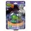 เลโก้ซอมบี้ ยิงถั่ว+ซอมบี้ กล่องเล็ก [Plants vs. Zombie] thumbnail 1