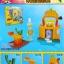 เลโก้ สปอนจ์บ๊อบ+สควิดเวิร์ด [Nickelodeon] thumbnail 4