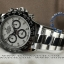 ROLEX DAYTONA CERAMIC SUPER thumbnail 4