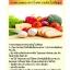 แอพพลิเคชั่นแอนดรอยด์อาหารสำหรับผู้ป่วยโรคต่างๆ