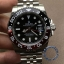 ROLEX GMT-MASTER II thumbnail 5