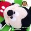 ตุ๊กตา มิกกี้เมาส์ 18 นิ้ว [Disney] thumbnail 3