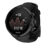 SUUNTO l Spartan Sport Wrist HR (All Black)