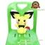 ตุ๊กตา พิชู Pichu 10 นิ้ว [Pokemon] thumbnail 1