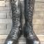 VTG lineman boot USA size 6D