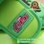 รองเท้าพื้นบาง Hulk [Marvel] thumbnail 4